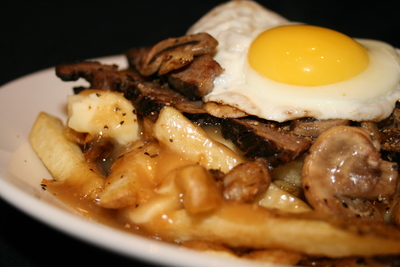 Medium marfeaturesteakeggpoutine