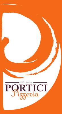Medium portici menu cover1