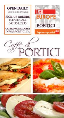 Medium portici menu cover3