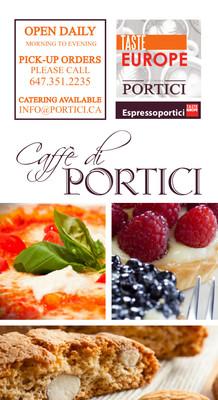 Medium portici menu cover4