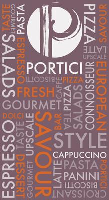 Medium portici menu cover5