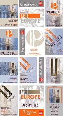 Medium portici menu cover6