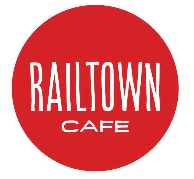 Railtowncafelogo