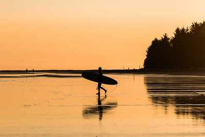 Medium tofino surf photography endless summer