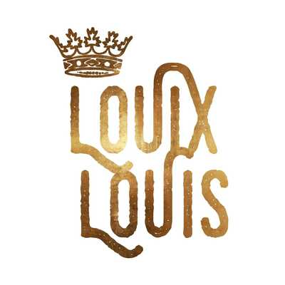 Medium louixlouislogo