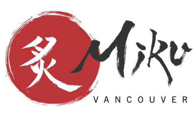 Mikuk vancouver logo