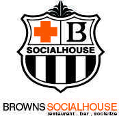 Brownspic