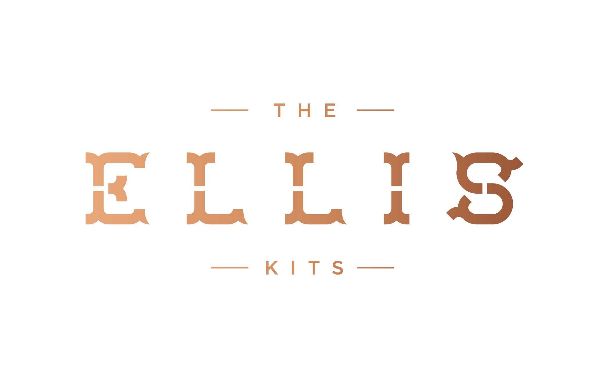 Theellis logo1 copper fnl