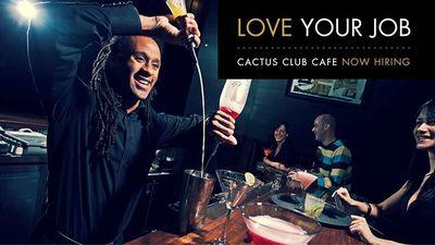 Medium cactus club cafe toronto hiring fair 6