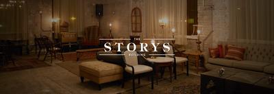 Medium storys1