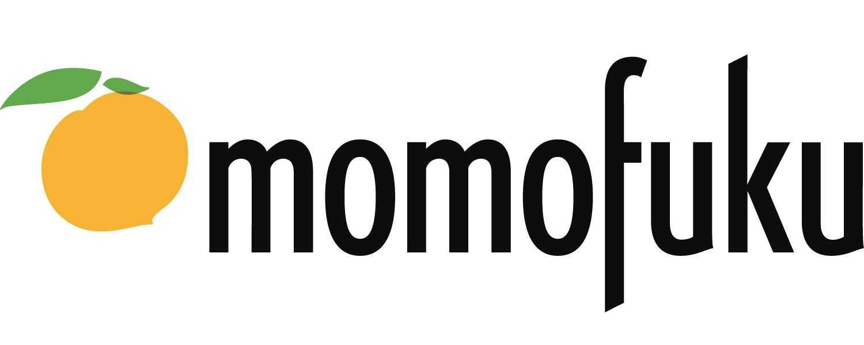 Momofuku color hi