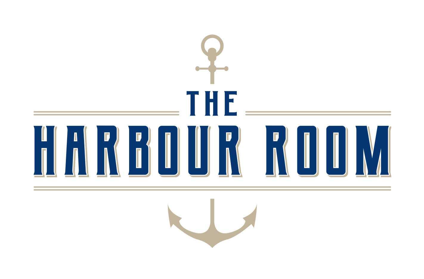 Harbourroom logo