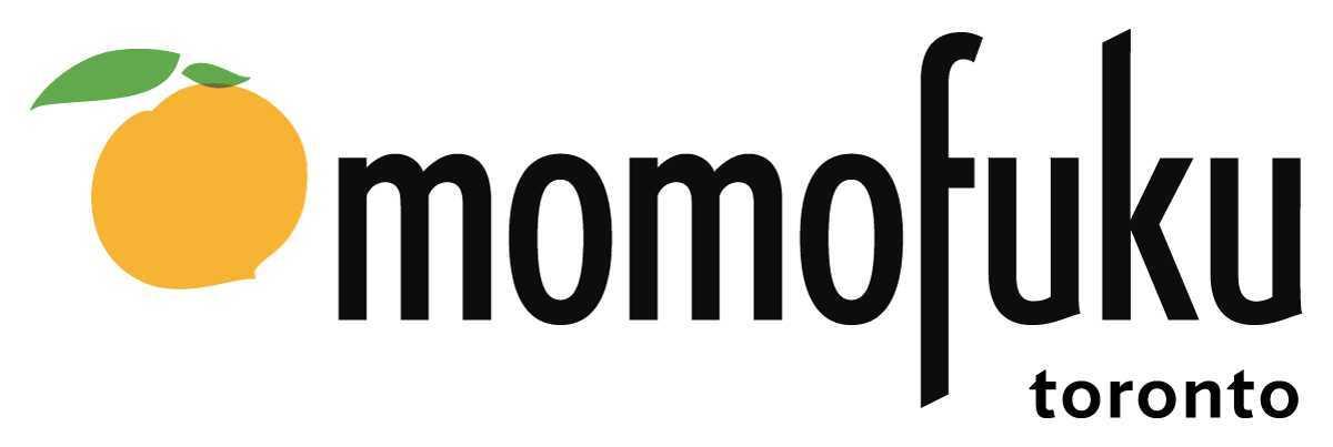 Momofuku toronto color hi 1