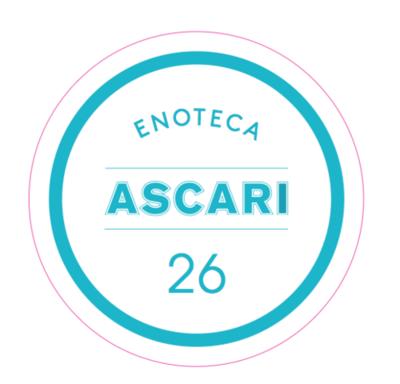 Medium ascari   logo twitter 1
