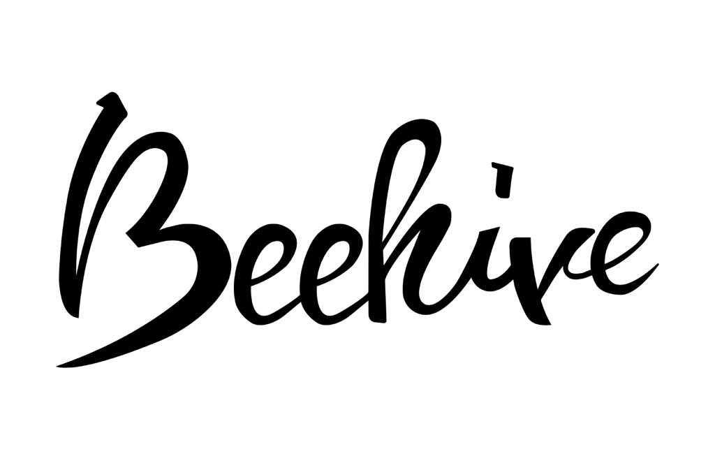 Beehivelogo