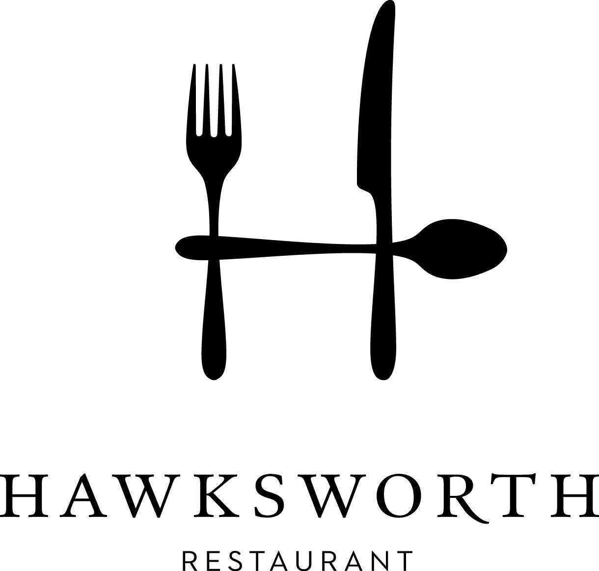Hawksworth black