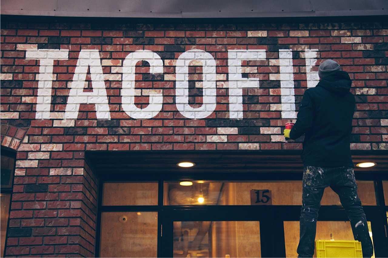 Tacofino 11