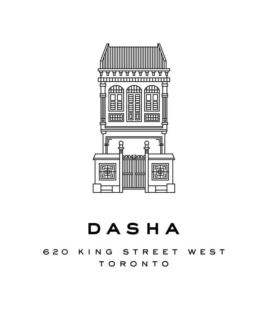 Dasha logo rgb black fa