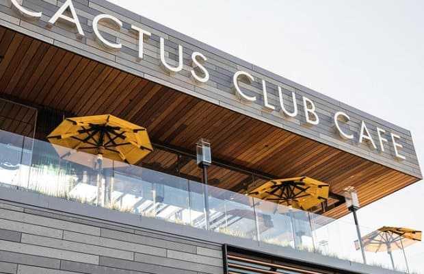 Cactus club cafe sherway 1125 500x400 620x400