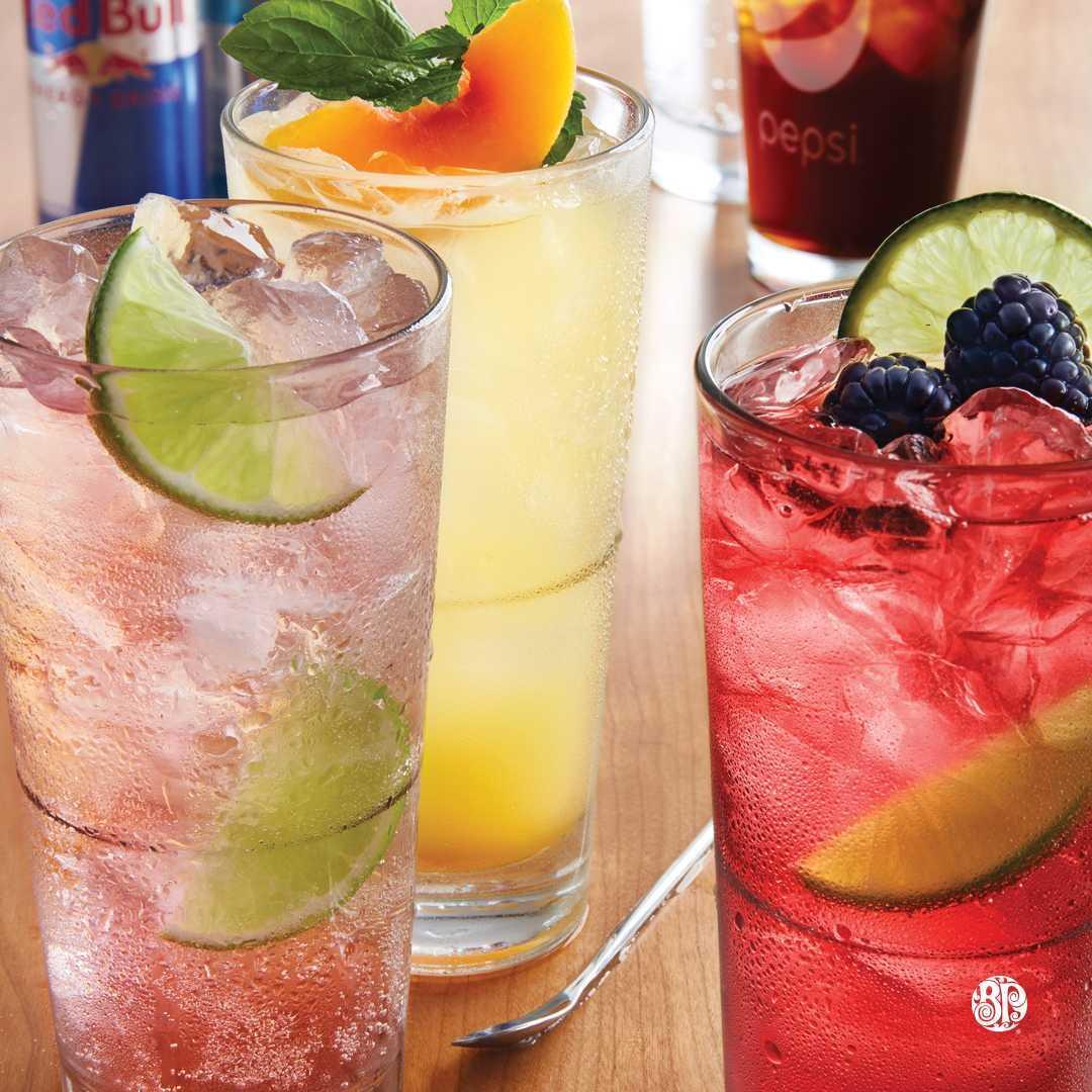Eform 2018 bpmenu drinks social 20180607093541