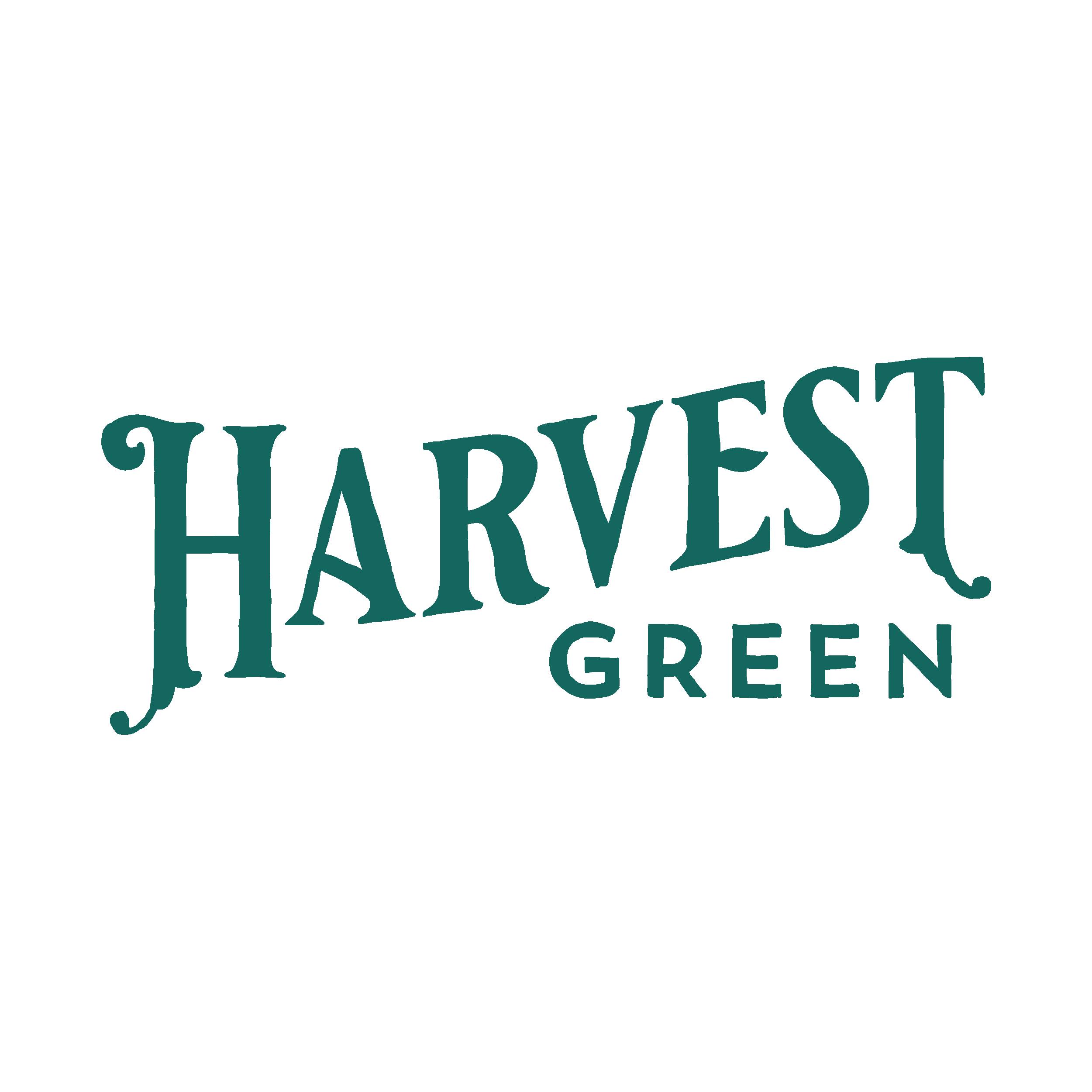 Harvestgreenfinal 04