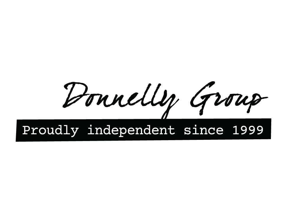 Dg proudly independent logo v1