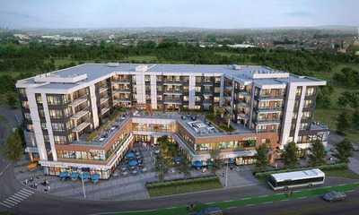 Medium shore kelowna rise development rendering  630x378