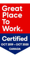 Medium gptwcertified201910