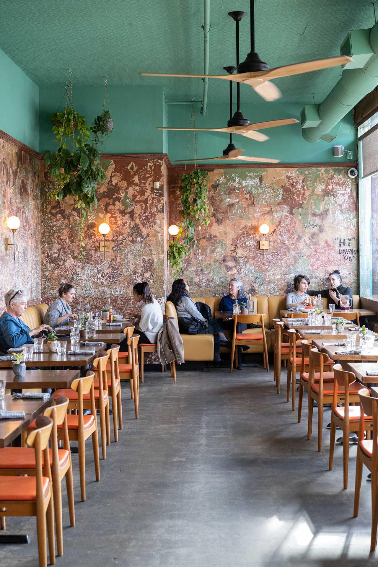 Havana diningroom2