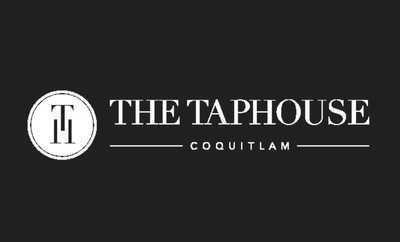 Medium taphouse coquitlam jpeg