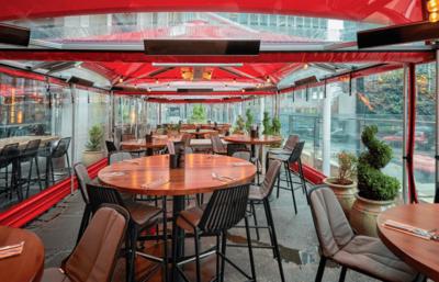 Medium patio 01