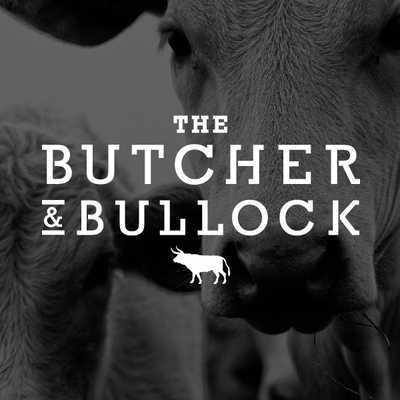 Avatars butcher bullock