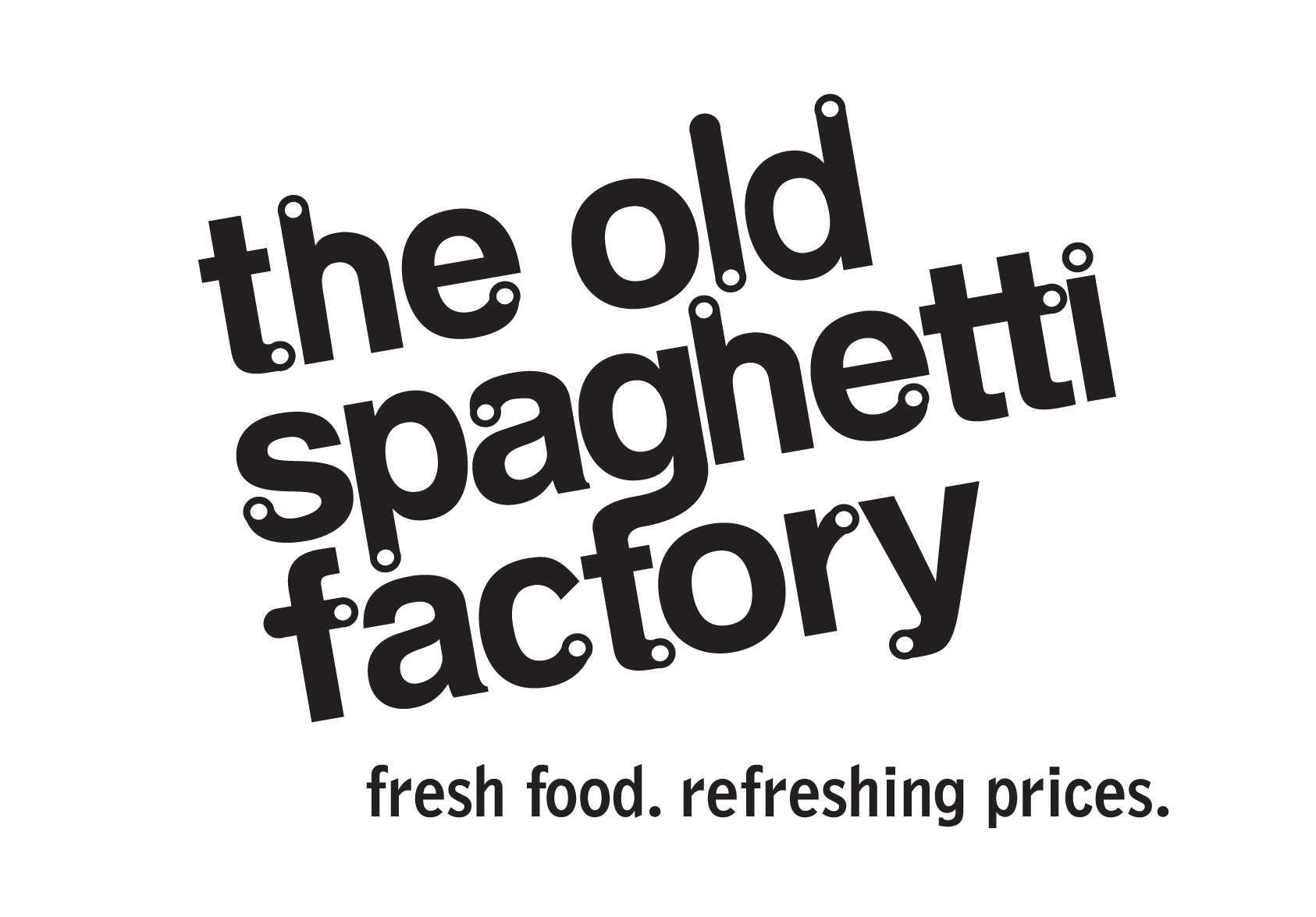 Osf logo 2013