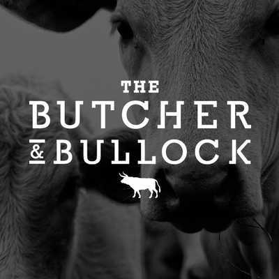 Avatars butcher bullock