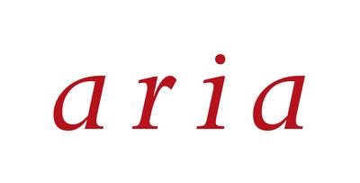Medium aria logo