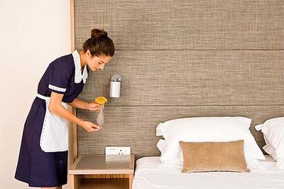 Medium hospitalityservices3