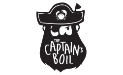 Medium slide logo