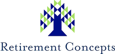 Medium retirementconceptssmlogo