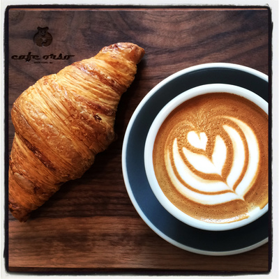 Medium cafeorso1