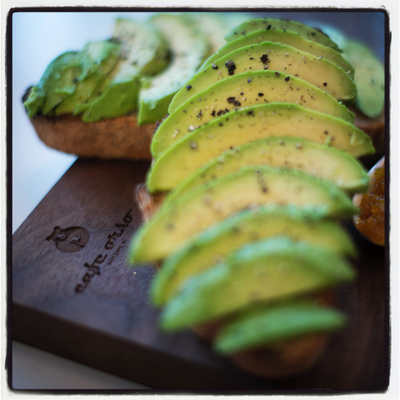 Medium avocadotoast8x8