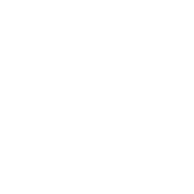 Medium th logo 435x435