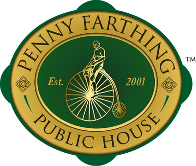 Medium pennyfarthingpublichouselogo