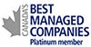 Medium bestmanagedcompanies