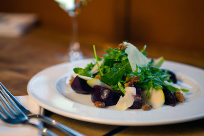 Medium beet salad5