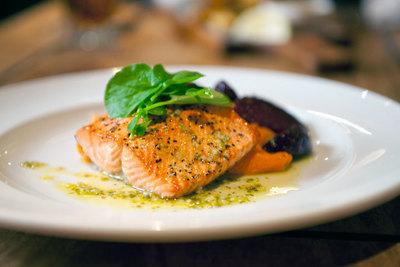 Medium salmon3