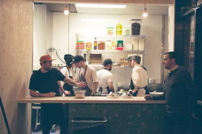 Medium tacofino burritobar interiorphotocredit lauramcguire