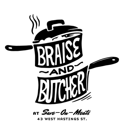 Medium braisebutcherlogo