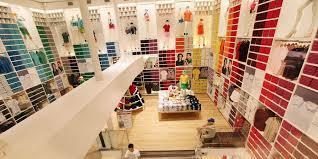 Medium store3