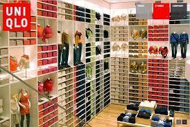 Medium store4