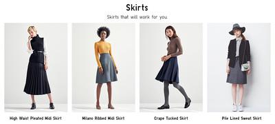 Medium 16fw l3 style w skirtslineup my 20160821 01